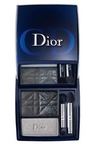 Paleta Smoky Eyes de Dior