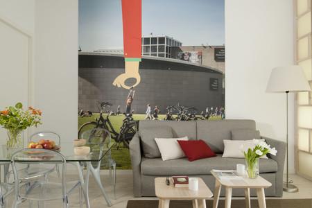 Eric Vokel Amsterdam Suites 6