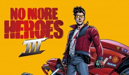 Análisis de No More Heroes 3: la mayor gamberrada de Goichi Suda es un glorioso espectáculo de acción visceral