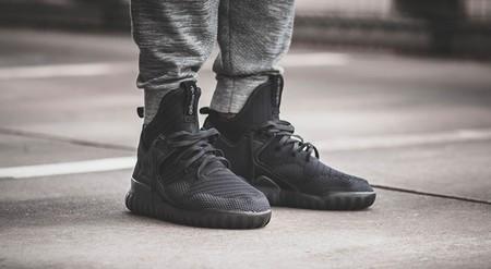 Tubular Adidas 03