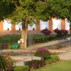 Foto 8 de 19 de la galería caminos-de-la-india-jaipur en Diario del Viajero