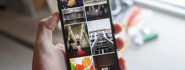 Google Photos is a low blow for those who have spent years uploading their lives in photos to the cloud