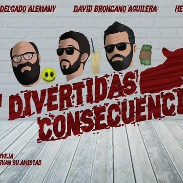 Solo el fandom de 'La vida moderna' podría convertir su sitcom ficticia en un estreno de Netflix