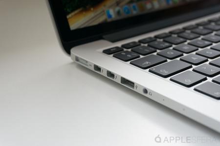 Organízate: las mejores apps y formas de trabajar con iOS y Mac