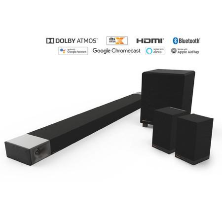 Bar54 Dolbyatmos Wlogos 1 Square