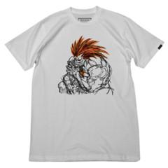 Foto 3 de 8 de la galería triumvir-camisetas-de-super-street-fighter-x en Trendencias Lifestyle
