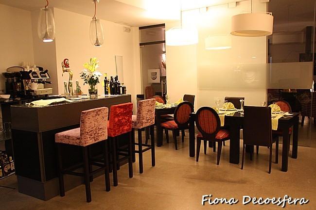 Foto de Hotel El Postigo (12/12)