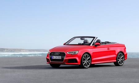 Audi A3 Cabrio vs Bmw Serie2 Cabrio, ¿cuál es el mejor para comprar?