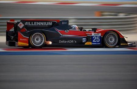 Las 24 horas de Le Mans tendrán 55 coches en pista. Millenium Racing se cae