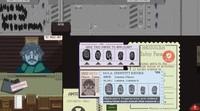 Papers, please se hace con el premio al mejor juego independiente en el IGF 2014