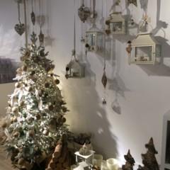 Foto 31 de 57 de la galería ya-es-navidad-en-el-corte-ingles-ideas-para-conseguir-una-decoracion-magica en Trendencias Lifestyle