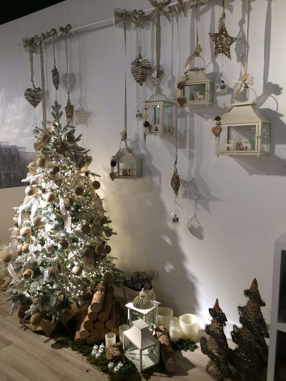 Foto de Ya es Navidad en el Corte Inglés: ideas para conseguir una decoración mágica (31/57)