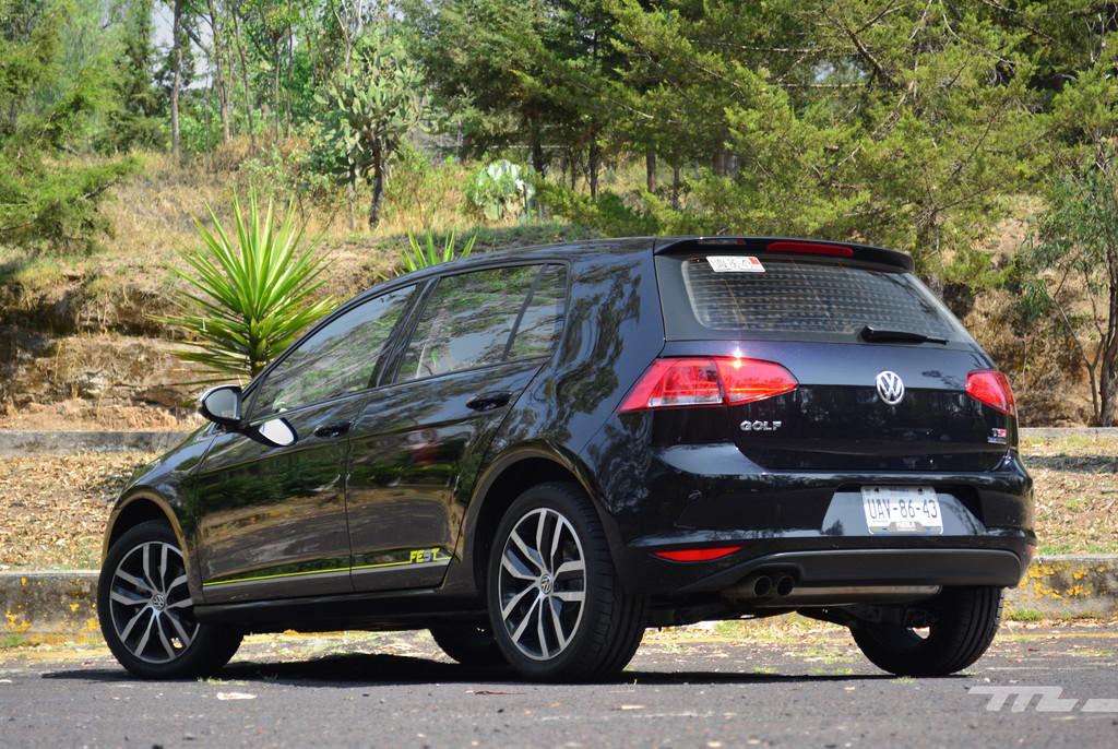 Volkswagen Golf Fest 2