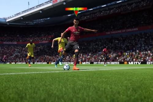 La mecánica que podría romper FIFA 19 no lo está haciendo: los profesionales opinan sobre el timed finishing