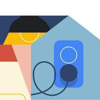 Google Home ya permite crear rutinas que se activan cuando llegamos o salimos de casa