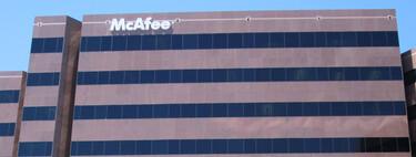 McAfee vende su división de ciberseguridad empresarial por 4.000 millones de dólares y se centrará en sus productos de consumo