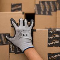 Amazon México ya ofrece meses sin intereses con vendedores externos y productos enviados de Estados Unidos
