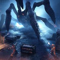 Gears Tactics revela sus requisitos mínimos y recomendados para jugar en ordenador de sobremesa y portátil
