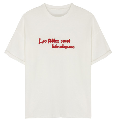 amazon find prendas shopping otoño camiseta feminista