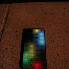 Foto 47 de 53 de la galería diseno-alcatel-a5-led en Xataka Android