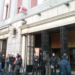 Foto 13 de 13 de la galería isabel-marant-para-h-m-el-dia-de-la-venta en Trendencias