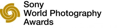 Sony ha «nominado» a nueve fotógrafos españoles para los World Photography Awards 2014