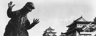 Godzilla, de monstruo imparable a embajador cultural de Japón