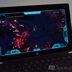Foto 33 de 40 de la galería microsoft-surface-2 en Xataka Windows