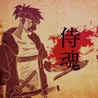 Primer avance oficial de Samurai 8, la nueva obra del creador de Naruto