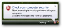 Truco: Elimina todos los globos de aviso en Windows