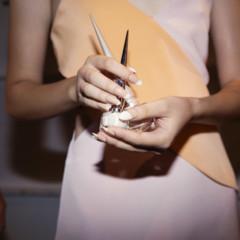 Foto 3 de 6 de la galería christian-louboutin-en-la-semana-de-la-moda-de-new-york en Trendencias