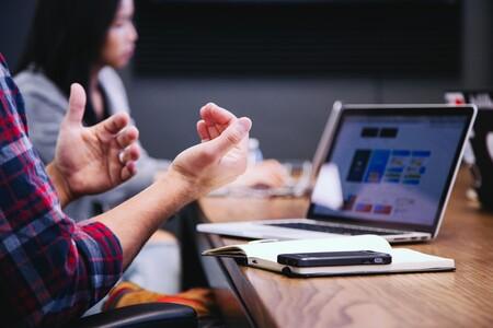 Quince Consejos Utiles Para Negociar Un Aumento O Una Oferta De Trabajo Si Sigues Haciendo Home Office