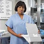 """Emmys 2006: Duelo en los quirófanos de """"Anatomía de Grey"""""""