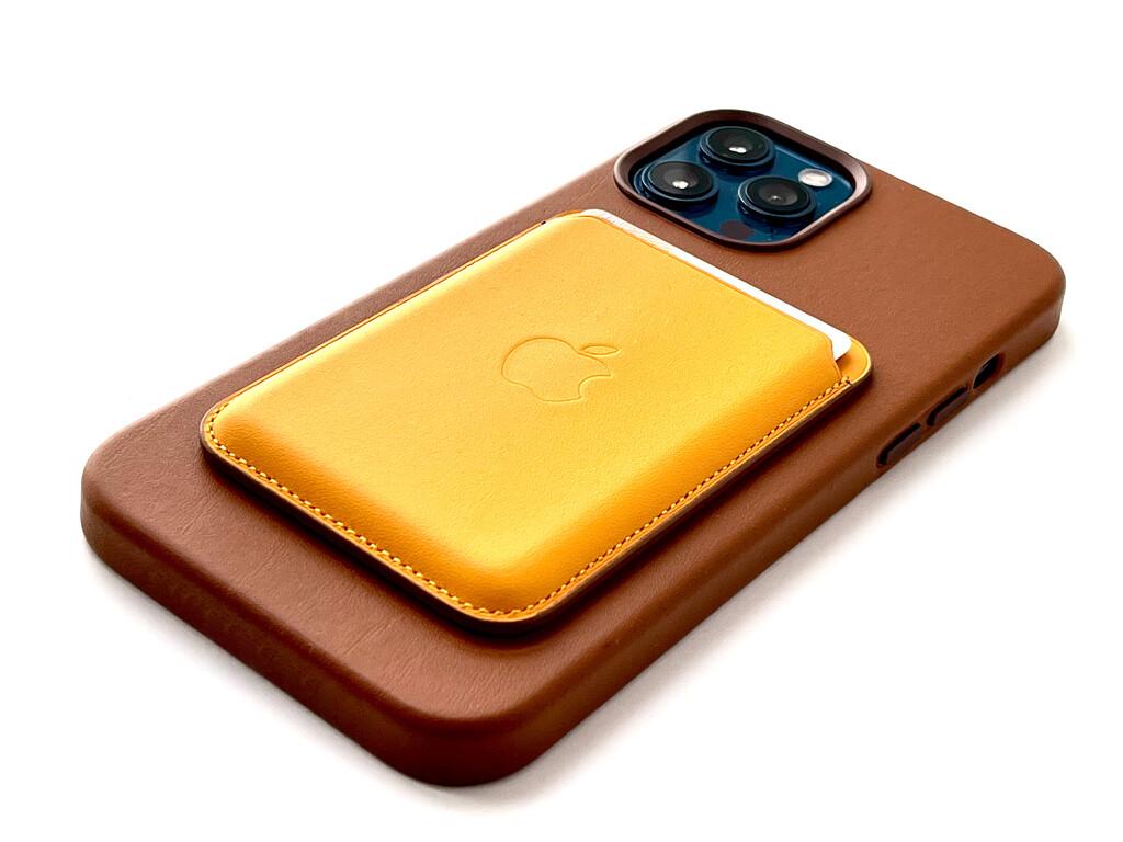 ¿Qué llegará antes el iPhone con USB-C o el iPhone sin puertos? La Unión Europea prepara una legislación al respecto