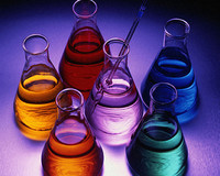 [Vídeo] Nuevos electrolitos basados en líquidos iónicos