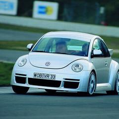 Foto 4 de 15 de la galería volkswagen-beetle-rsi-1 en Usedpickuptrucksforsale