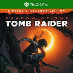 Foto 1 de 12 de la galería capturas-y-caratula-de-shadow-of-the-tomb-raider-26-04-2018 en Vida Extra