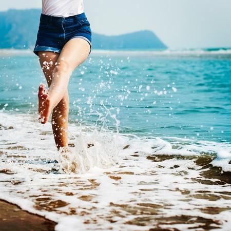 verano-playa-mar