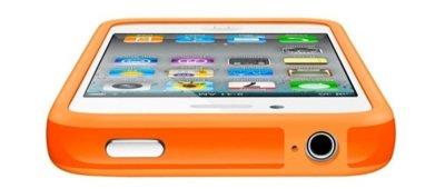 Bumper ya disponible para comprar en la Apple Store española