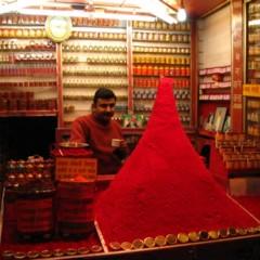 Foto 7 de 11 de la galería vamino-de-la-india-de-haridwar-a-rishikech en Diario del Viajero