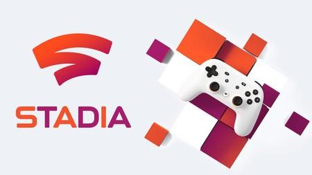 Aquí tienes el Stadia Connect de julio con todas las novedades (actualizado)