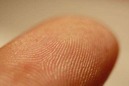 La huella digital reemplazará la firma en las notarías en 2017