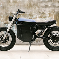 street-tracker-electrica-shangai-customs