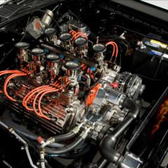 Foto 13 de 17 de la galería 1971-dodge-challenger-rt-muscle-car-by-modern-muscle en Motorpasión