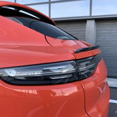 Foto 3 de 42 de la galería porsche-cayenne-coupe-turbo-prueba en Motorpasión