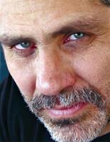Guillermo Arriaga consigue convertir a los guionistas en escritores de cine