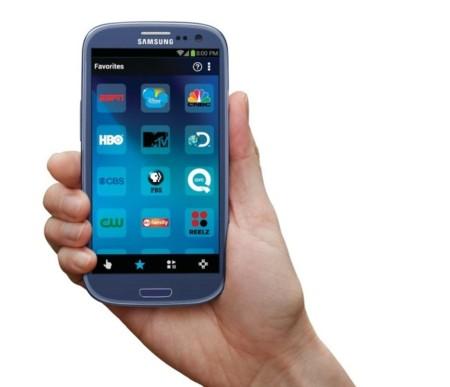 Los mejores Logitech Harmony se unen a su enemigo, el smartphone