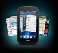 HP Pre3 se queda sin actualizaciones de software