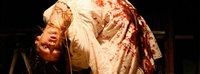 Taquilla USA: el último exorcismo será el primero