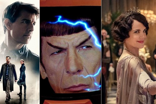 Las mejores adaptaciones de la televisión al cine: cuando los rayos catódicos se empapan de celuloide